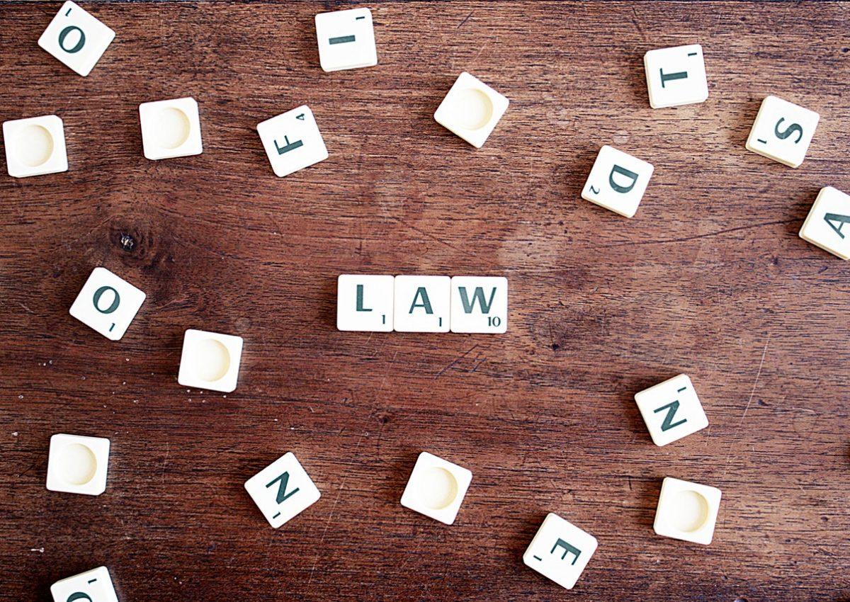 Kancelaria prawna – jakie sprawy możemy w niej załatwić?