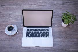 Własny sklep internetowy – jak razem z nim osiągnąć sukces?