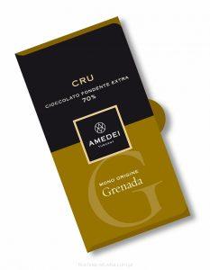 czekolada amadei