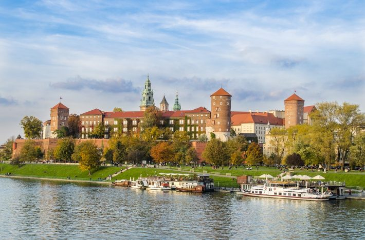 Best Western Kraków