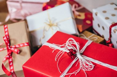 prezenty dla kobiet