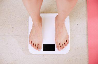sposoby na utratę zbędnych kilogramów