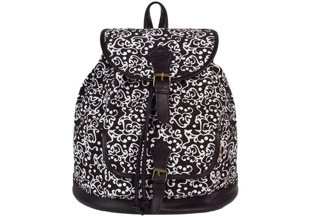 plecak dla dziewczyny