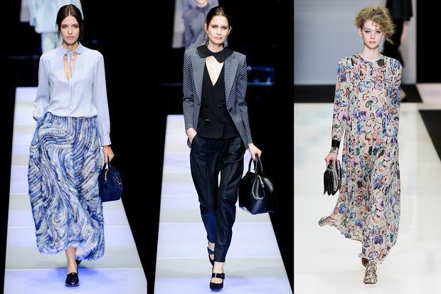 popularni projektanci mody