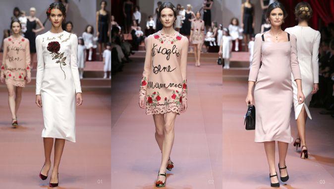 słynni projektanci mody