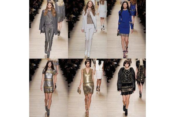 Paco Rabbane projektant mody