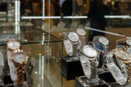 zegarki damskie jaka marke wybrac poradnik