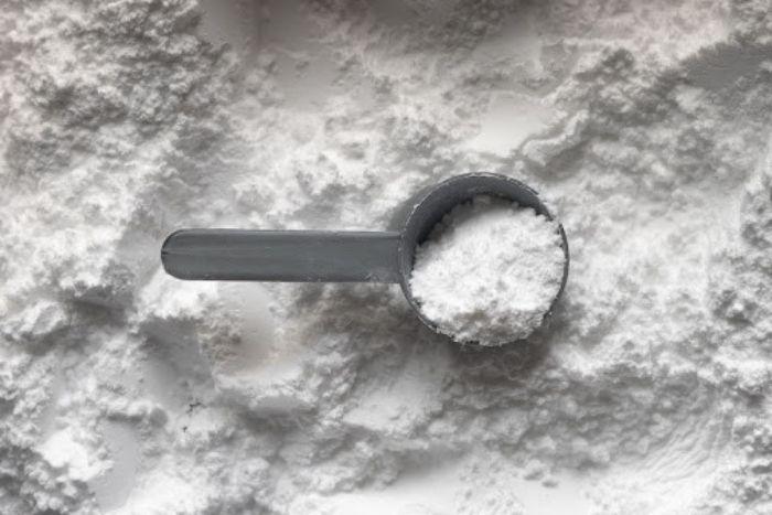 odżywki białkowe - rodzaje dostępne na rynku