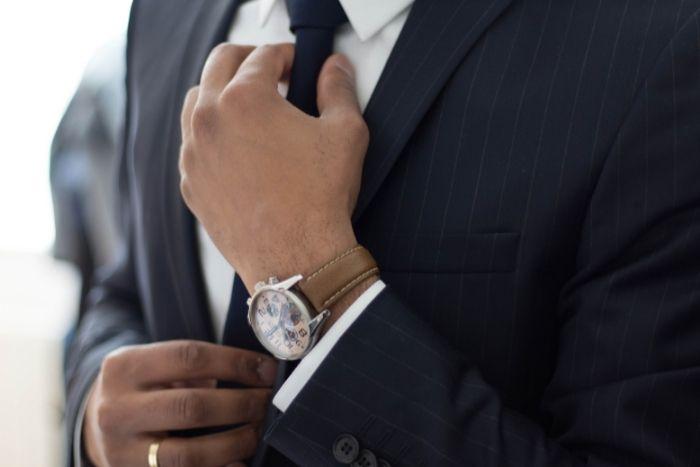 cechy dobrego adwokata - jaka powinna być osoba na tym stanowisku?
