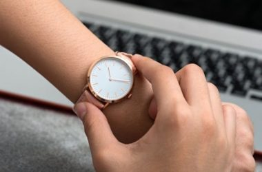 Mechanizmy zegarków - wady i zalety poszczególnych mechanizmów